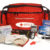 When an Emergency Strikes Disaster Preparedness Kit Saves Lives